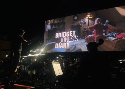 Bridget Jones's Diary - UK Tour 2018