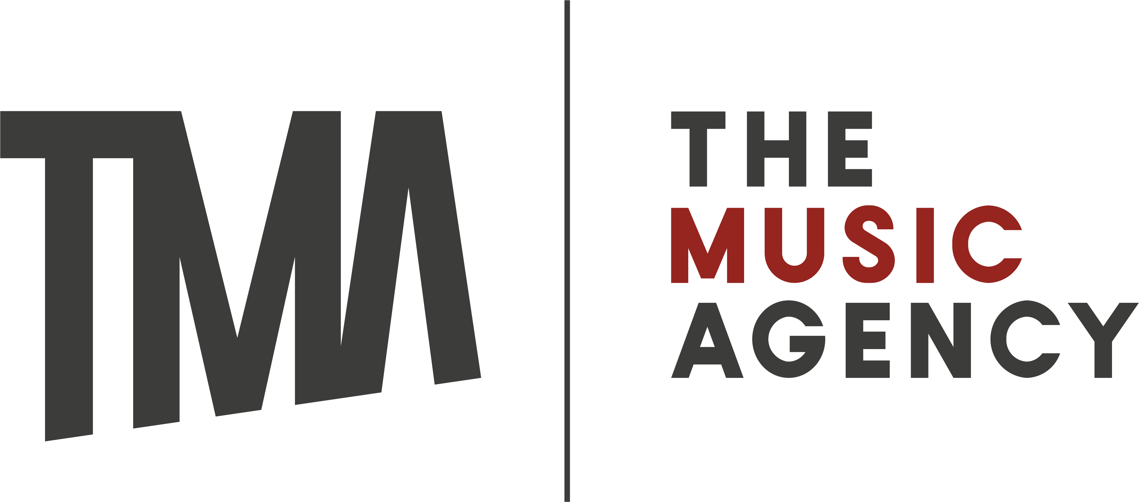 TheMusicAgency.com