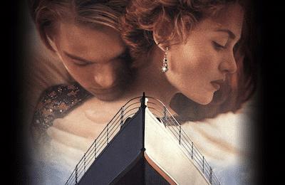 Titanic – Live
